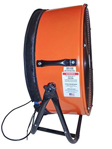 fan buddy air filter - 9
