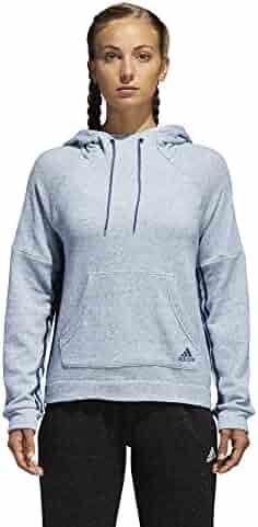 3d90afa93f9da Shopping Braza or adidas - Active - Clothing - Women - Clothing ...