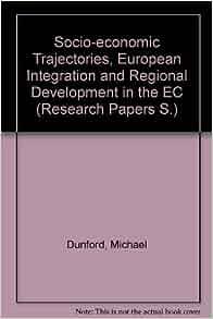 Recent Journal of Socio-Economics Articles