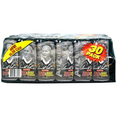 AriZona Arnold Palmer (11.5 oz. 30 pk.)
