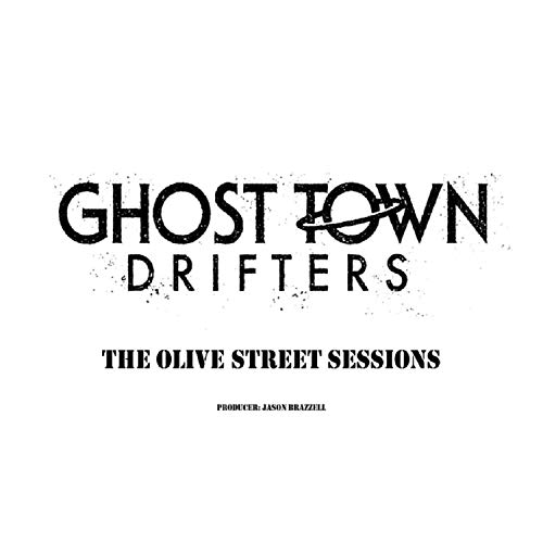 - The Olive Street Sessions