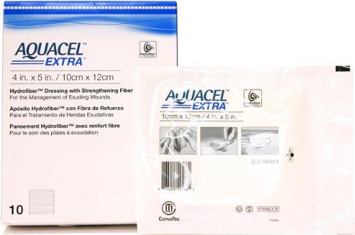 aquacel extra - 3