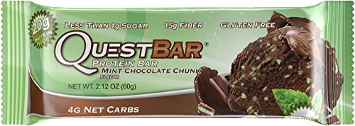 quest-nutrition-protein-bar-mint-chocolate-chunk-20g-protein-4g-net-carbs-190-cals-low-carb-gluten-f
