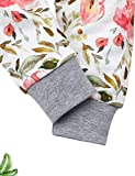Baby Girl Clothes 6-9 Months Daddy Little Girl Baby