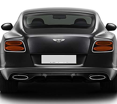 Bentley Gtc For Sale: Taillight Bentley Continental GTC, Bentley Continental GTC