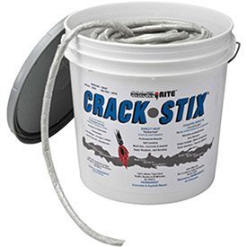 crack-stixtm-125-ft-medium-1-2-permanent-concrete-joint-crack-filler-2051-by-crack-ritetm