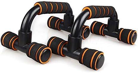プッシュアップバー 腕立て伏せ 器具 腕立て伏せ シットアップ プッシュアップバー プッシュアップスタンド 筋肉トレーニング 腕立て伏せ 組み立て式 軽量 滑りにくい 筋肉トレーニング ダイエット 筋トレ 器具 トレーニング 筋力アップ 筋トレ 肉体改造 腕立て伏せバー