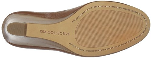 206-Collective-Womens-Battelle-Closed-Toe-Covered-Wedge-Pump