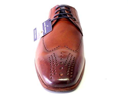 Daniel Hechter HB1004-1W-644 Herren Derby business Schuhe