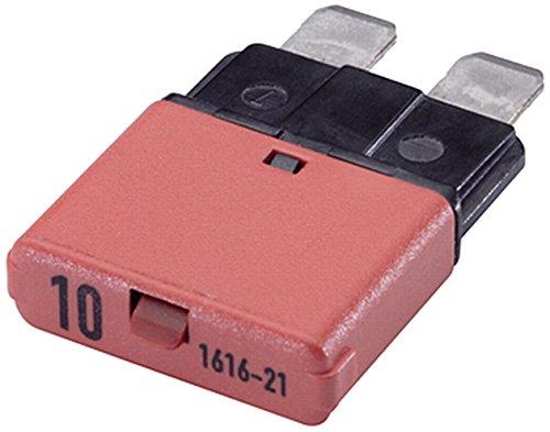 HELLA 8JS 174 320-021 Sicherungsautomat Hella KGaA Hueck & Co.