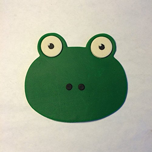 Frog Face 100 Cookie Cutter Set (3 inches)