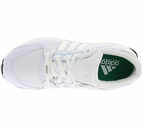 Adidas - Equipment Support 9316 - S79921 - Color: Blanco - Size: 46.0