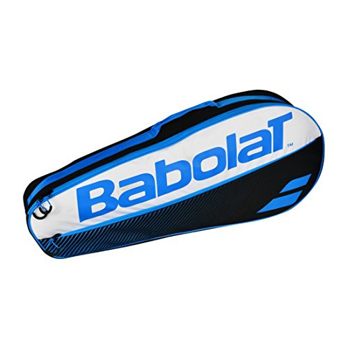 Babolat - Club Classic 3 Pack Tennis Bag - (B751174) ()