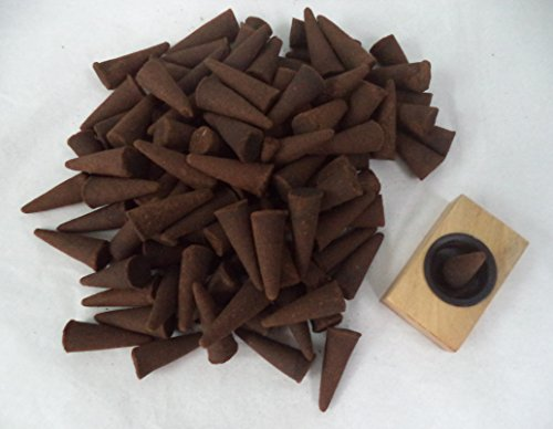 bulk cone incense - 9