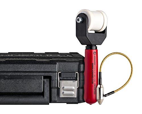 Jonard MP-700 Magnetic Cable Retrieval System (Retrieval Systems)