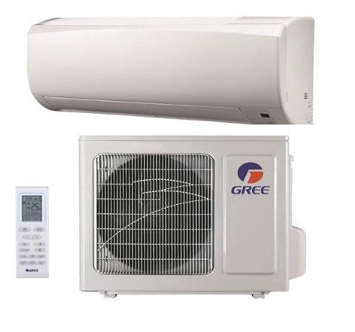 18000-btu-16-seer-gree-rio-single-zone-mini-split-heat-pump-gwh18kg-d3dnb1c