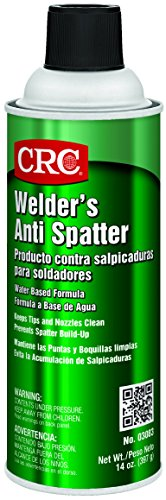 crc-water-based-welders-anti-spatter-spray-coating-14-oz-aerosol-can-milky-white