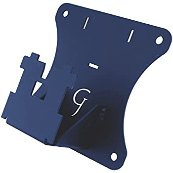 Amazon Com Dell Vesa Bracket Adaper Mount For Dell