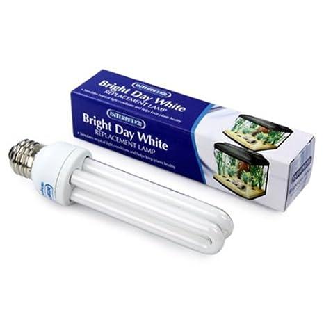 Interpet Aquarium Lighting Bundle