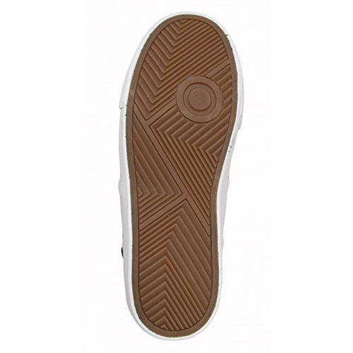 John Smith Stiefel Für Junge und Mädchen UPEL Negro Schuhgröße 30