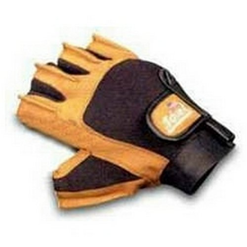 Schiek Sports Schiek Power Glove 415, Medium