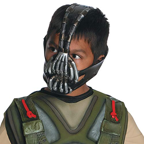 Fun Express - Bane Child Mask for Halloween