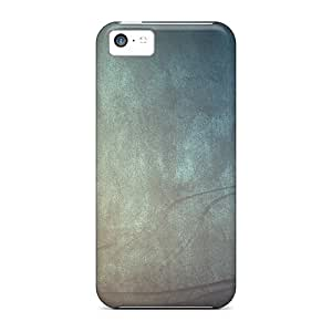 For DaMMeke Iphone Protective Case, High Quality For Iphone 5c Abstract Skin Case Cover