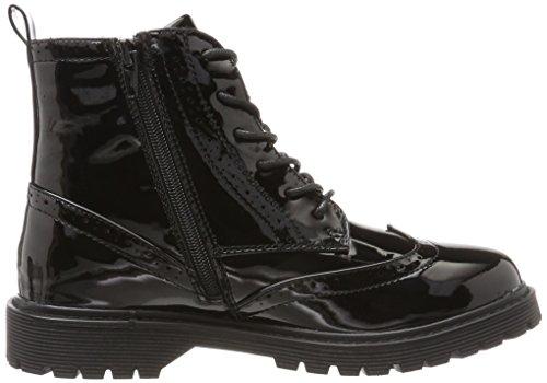 Black Womens 62280 Boots Klain Jane Black Cq0YnaxSIw