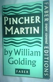 Pincher Martin: Faber Modern Classics by…