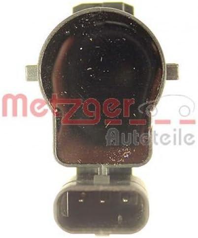 Einparkhilfe Metzger 901055 Sensor