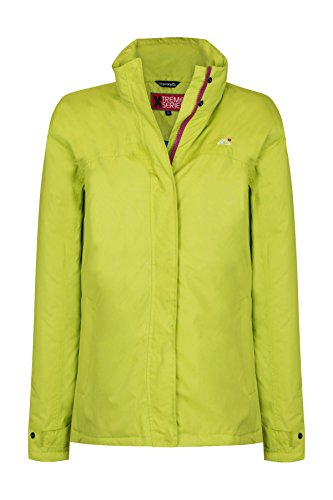 Mettre Xtreme Waterproof Series Womens Sous Coat Tension Olympia UH7wqH