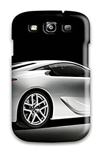 Lennie P. Dallas's Shop New Style Awesome Case Cover Compatible With Galaxy S3 - Lexus Lfa 16