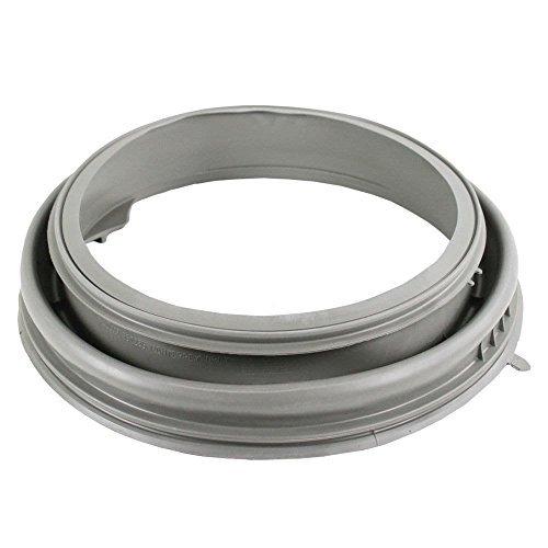 (Whirlpool W10381562 Washer Door Boot Genuine Original Equipment Manufacturer (OEM) Part)