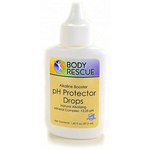 1-pc-satisfying-modern-body-ph-protector-drops-alkalizing-complex-sensitive-indicator-acid-and-alkal