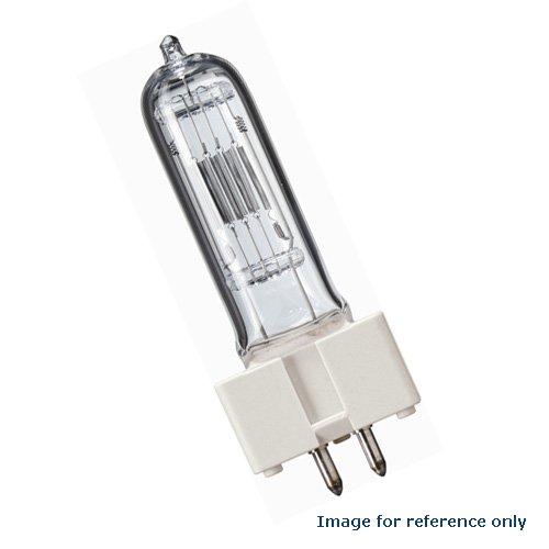 Impact FRK Lamp (650W, 120V) ()