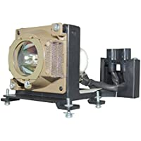 Compatible Lamp Replacement VLT-XD300LP for Projector
