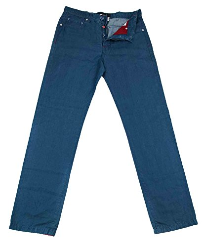new-kiton-dark-blue-jeans-extra-slim-32-48
