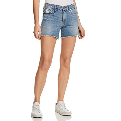 Joe's Jeans Women's Ozzie 4