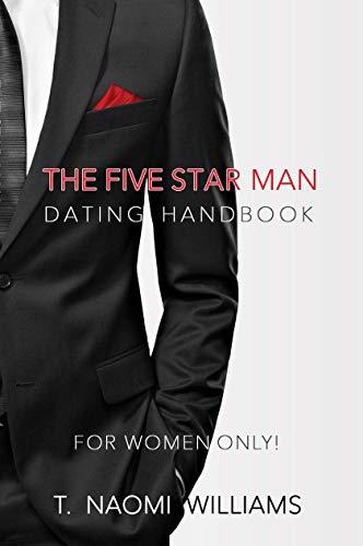 beste dating Handbook Denne morgenen Internett dating