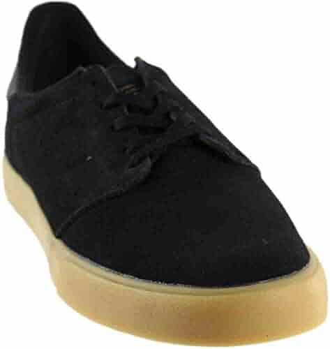 online store ffd29 bb99d adidas Originals Men s Seeley Court,