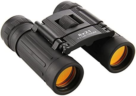 Vortex Optics Viper HD Binocular Cases