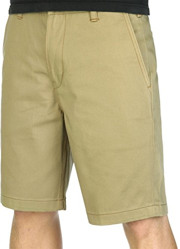 Gold Harvest Work Skate Short Beige Levis IqA4wC