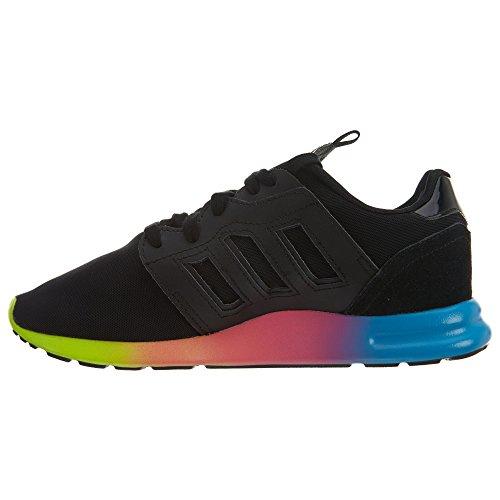 Adidas Zx 500 2.0 Rita W Dames Cblack / Cblack