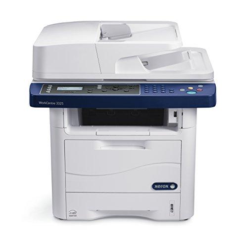 xerox-workcentre-3325-dni-monochrome-multifunction-printer-wireless
