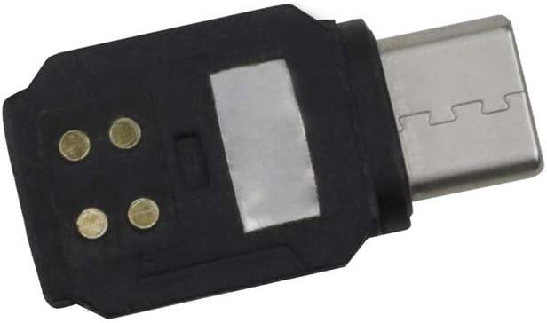 para dji Osmo Pocket Smartphone Adapter para Android Micro USB ...