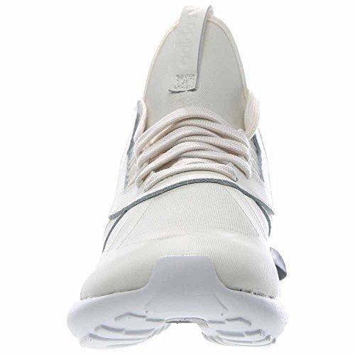 Adidas Tubulaire Runner