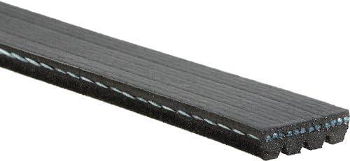 Gates K040517 Multi V-Groove Belt