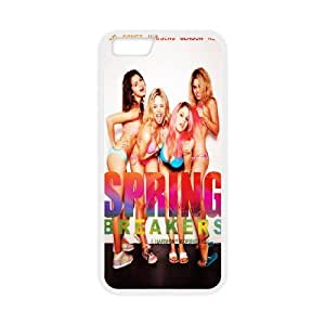 Generic Case Spring breakers For iPhone 6 Plus 5.5 Inch G7Y9098458