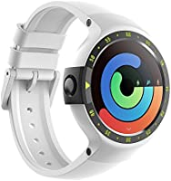 Ticwatch Montre Connectée Bluetooth