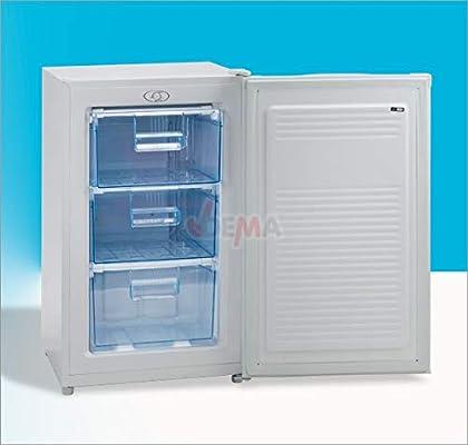 Mesa de congelador 80 L: Amazon.es: Bricolaje y herramientas